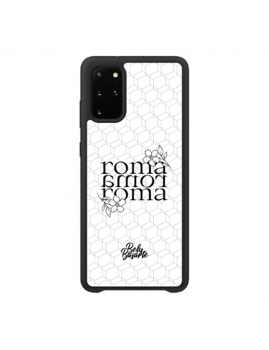 Funda móvil roma amor roma